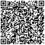 QR Houston